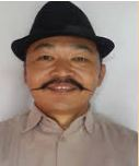 नेपाली पर्यटनको उतारचढाव