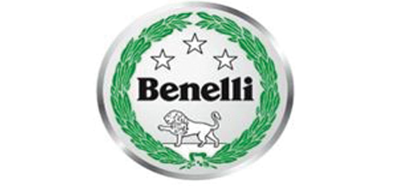 बेनेली मोटरसाइकलको नयाँ शोरुम सर्लाहीमा