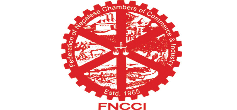 नेपाल उद्योग वाणिज्य महासंघ रोजगारदाता परिषद् गठन