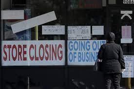 लाखौँ अमेरिकी बेरोजगार