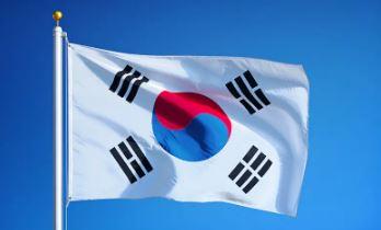 कोरिया रोजगारी अनिश्चित बन्दै