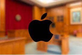 एप्पलको बजार एकाधिकारबारे जर्मनीमा अनुसन्धान