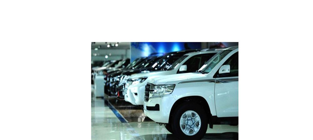 कोरोनाभाइरस : चीनमा ९२ प्रतिशतले घट्यो कार बिक्री