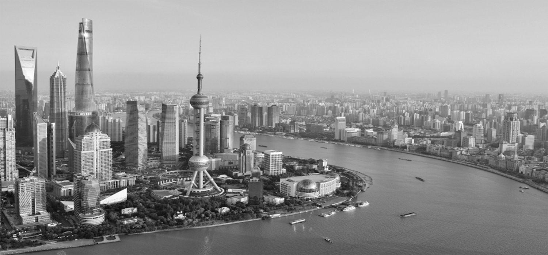 महामारीको समय पनि चीनमा अधिक धनी व्यक्तिलाई १.४ ट्रिलियन डलर थप सम्पत्ति आर्जन