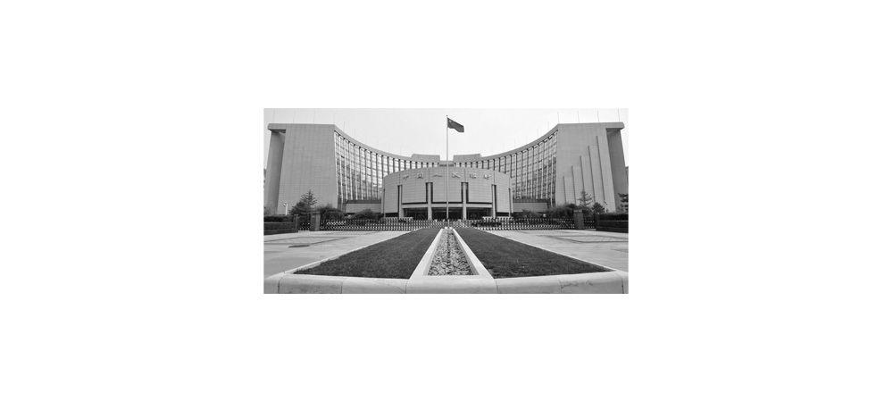चीनले बजार सिद्धान्तअनुसार अमेरिकी वस्तुको आयात बढाउने