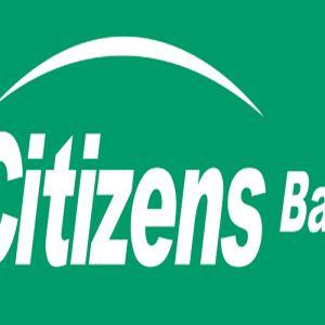 सिटिजन्स बैंकद्वारा ११ प्रतिशत लाभांश घोषणा