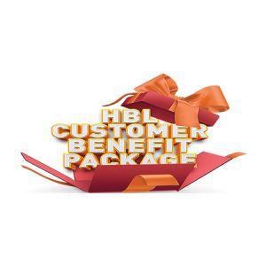 हिमालयन बैंकका ग्राहकहरूलाई ७५ भन्दा बढी स्थानमा छुट
