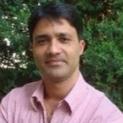 कोरोना, अयोध्या र जीवित रामहरू