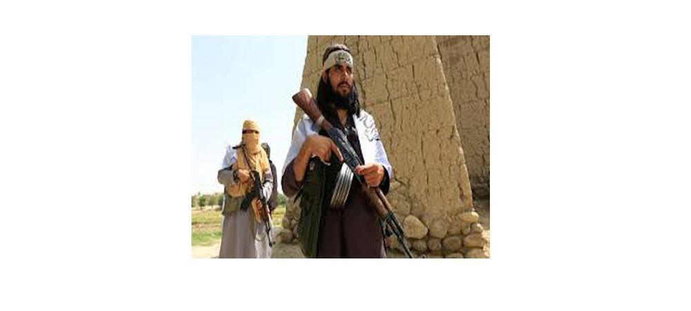 अफगानी तालिवानद्वारा जनवरीको अन्त्यसम्म सम्झौता गर्ने तयारी